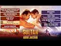 Download SULTAN Audio Jukebox   Full Songs   Salman Khan   Anushka Sharma   Vishal and Shekhar hd file 3gp hd mp4 download videos