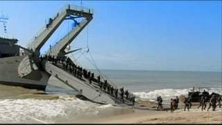 Marinha do Brasil  Dia do Marinheiro