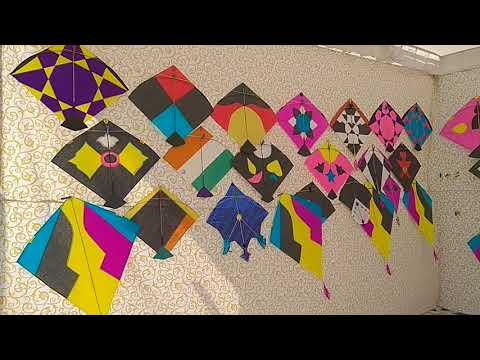 Video Jal mahal Jaipur Kite Festival 2018.Cultural feast.2018 download in MP3, 3GP, MP4, WEBM, AVI, FLV January 2017