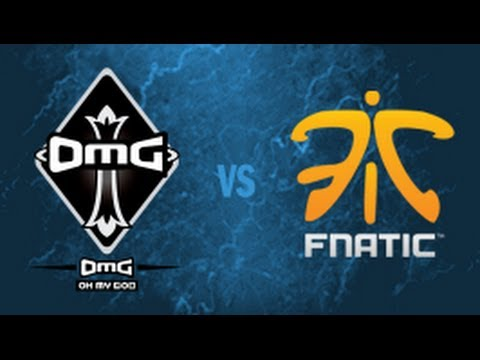 all star - For match stats, go to the OMG vs FNC match page at: http://na.lolesports.com/all-star/2014/paris/matches/week-1/omg-vs-fnatic OMG -- OMG | http://bit.ly/all...
