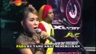 Video Eny Sagita - Rela (Official Music Video) MP3, 3GP, MP4, WEBM, AVI, FLV Maret 2018