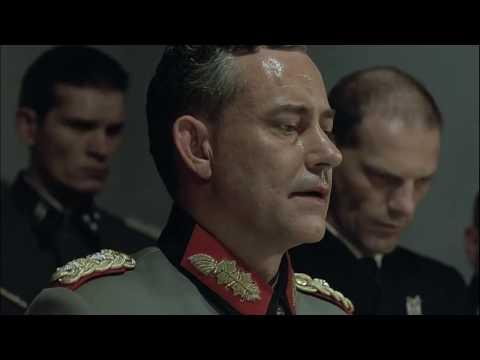 Дуров показал «фашистское» совещание Роскомнадзора и сравнил Жарова с Гитлером