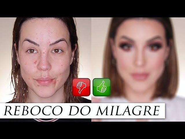 """SE ARRUME COMIGO DO """"MINHA PELE TÁ O UMA """" - Bruna Malheiros"""