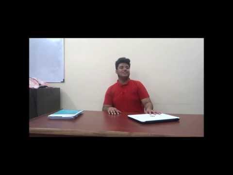 Lehli University   VS   Kamity University