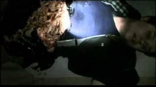 Nonton Zombie Diaries Film Subtitle Indonesia Streaming Movie Download