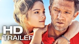 Nonton Der Vater Meiner Besten Freundin Exklusiv Trailer  2015  Film Subtitle Indonesia Streaming Movie Download