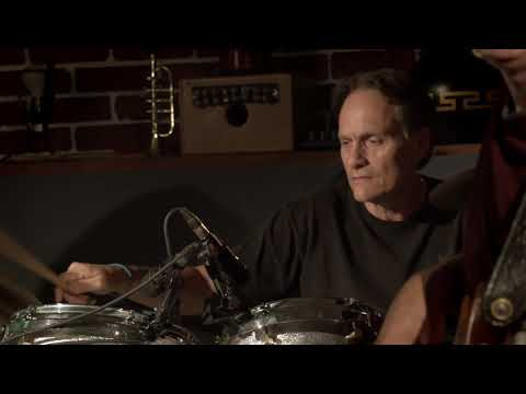 Bob Holz and Friends at Groove Gallery- RipTide (live) online metal music video by BOB HOLZ