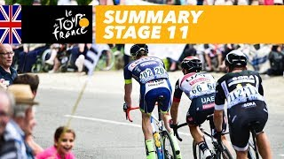 The 2017 Tour de France starts for the 1st time from Düsseldorf in Germany. From Saturday 1st of July to Sunday 23rd of July 2017, the 104th Tour de France i...