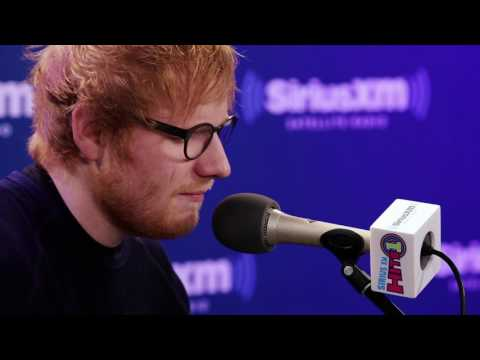 "Video Ed Sheeran ""Castle on the Hill"" // SiriusXM // Hits 1 download in MP3, 3GP, MP4, WEBM, AVI, FLV January 2017"