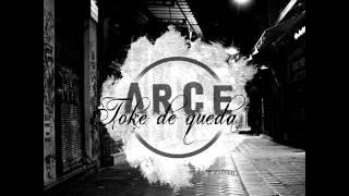 Download Lagu ARCE - VIH Mp3
