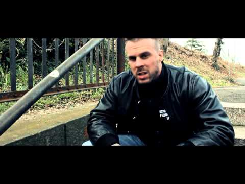 "Twin - Outro ""Haltet die Fresse"" (1312 Prinzip) Video"
