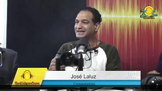 Jose Laluz comenta sobre obras de infraestructura emblemáticas en Santo Domingo Este abandonadas