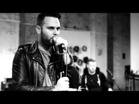 Outasight - Invitation (Live from Room 17)