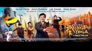 Nonton Kung Fu Yoga 2017 Full HD Film Subtitle Indonesia Streaming Movie Download
