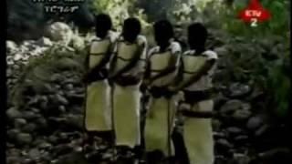 Ethiopian Music Video- Kormangarfo (Wollo Music) - Zeynu Mhabub.flv
