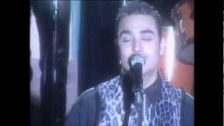 Notis Sfakianakis-'Ωπα-'Ωπα (Official Video Clip 1992)
