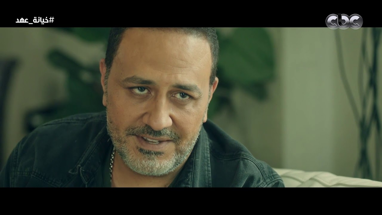 مروان عرف حقيقة مراته نادية واللي بتعمله من ورا ضهره!.. مافيش زوجين في الدنيا كده أبدا!