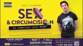 Video Sex & Circumcision: An American Love Story by Eric Clopper MP3, 3GP, MP4, WEBM, AVI, FLV Juli 2018