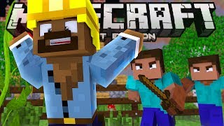 Huge thanks to Lifeboat for sponsoring this video! Today I'll be playing on Lifeboat's Hot Rock Server (hr.lbsg.net), and having a whole lot of fun! Let me know if you guys would like to see more!========================================Bio:Hey I'm Jack, and I record Minecraft Pocket Edition aka Minecraft PE aka MCPE! XD Welcome to my description! I love to play all sorts of games, so you will often see many other types of games as well! Glad you stopped by! Check the channel for more :)Check the links below to support me:Please Follow Me On Twitter:https://twitter.com/JackFrostMinerLike My Facebook Page:https://www.facebook.com/JFMYT/Follow Me on Instagram:https://www.instagram.com/jfmyt/========================================Royalty Free Music by http://audiomicro.com/royalty-free-music (for videos that make use of music tracks)Sound Effects by http://audiomicro.com/sound-effects (for videos that make use of sound effects)========================================