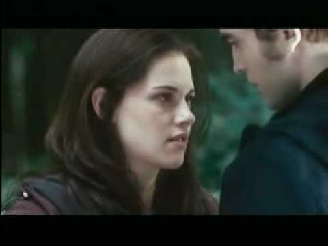 Video ECLIPSE - Edward kisses Bella in front of jacob download in MP3, 3GP, MP4, WEBM, AVI, FLV January 2017