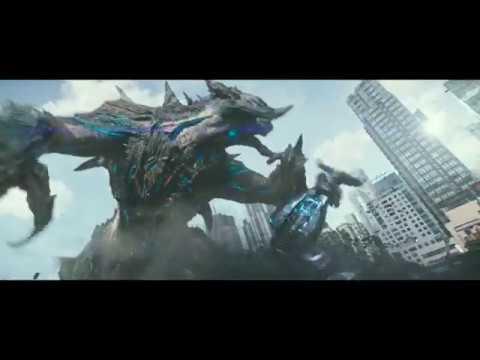 Pacific Rim Uprising | IMAX Trailer | Thai Sub | UIP Thailand