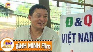 Video Tán Gái Cho Con - Tập 5 | Phim Hài Mới Nhất 2018 - Phim Hay Cười Vỡ Bụng 2018 MP3, 3GP, MP4, WEBM, AVI, FLV Agustus 2018