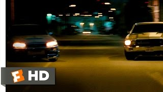 Nonton Fast & Furious (5/10) Movie CLIP - Dom Wins (2009) HD Film Subtitle Indonesia Streaming Movie Download