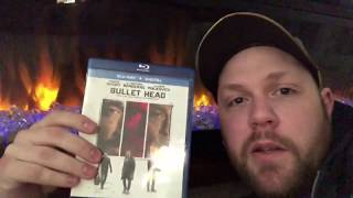 Nonton Bullet Head Movie Review Film Subtitle Indonesia Streaming Movie Download