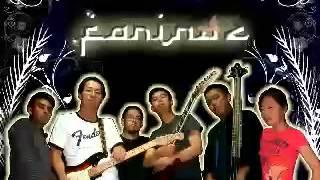 WAPBOM.COM - Farinaz Band - Sutrahsia Music Video.