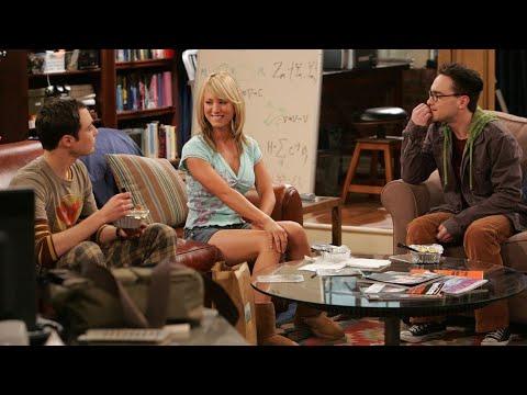 Big Bang Theory I Best of Season 1