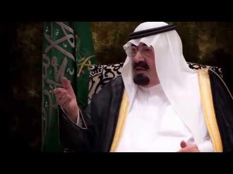 #فيديو .. غيمة الطيب - شعر والقاء الامير بدر بن عبدالمحسن