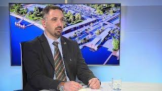 Szerda este - A hét témája (2019.01.09)