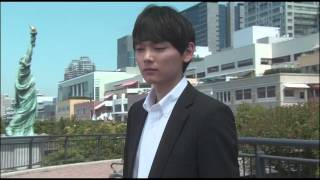Nonton イタズラなKiss~Love in TOKYO #16(最終話) 予告 Film Subtitle Indonesia Streaming Movie Download