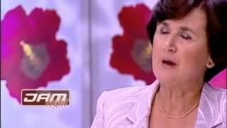 ATV – JAM – Farkasházi Réka műsora