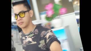 HOÀI LÂM - Chàng trai tỏa nắng - Sân bay Đà Nẵng (03/03/2017), hoai lam, ca si hoai lam, nhac hoai lam