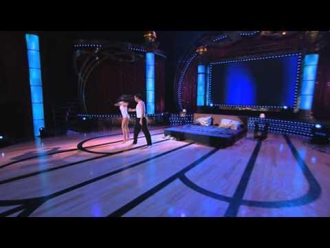 Baile de German Montero Semana 3 - Thumbnail