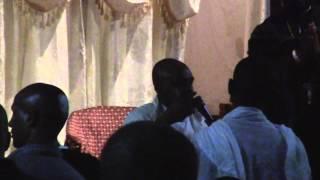 Medanyalem Ethiopian Orthodox Tewahido Church In Boston 5 17 14 3