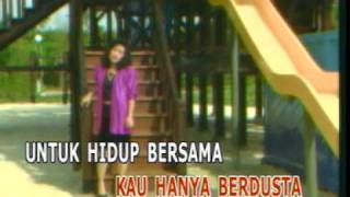 Download Lagu Jayanti Mandasari - Kesunyian Jiwa Mp3