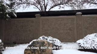 5251 South 1300 East, Murray Utah