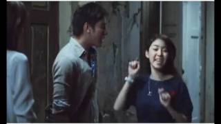 Nonton  Eng Sub   30 Kum Lung Jaew  30 Is So Cool     Film Subtitle Indonesia Streaming Movie Download
