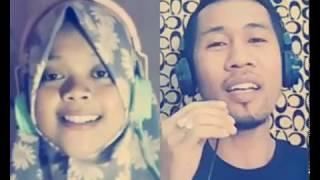 Video MASYA ALLAH SHALAWATAN BIKIN TENANG DI HATI MP3, 3GP, MP4, WEBM, AVI, FLV Juli 2018