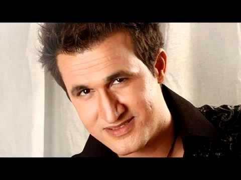 Video Pahle To Kabhi Kabhi Gham Tha   Lyrics Available   Rahim Shah   YouTube download in MP3, 3GP, MP4, WEBM, AVI, FLV January 2017