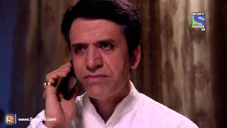 Ekk Nayi Pehchaan - Episode 163 - 27th August 2014