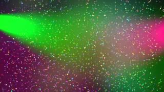 Video Fafex - Nočné slzy