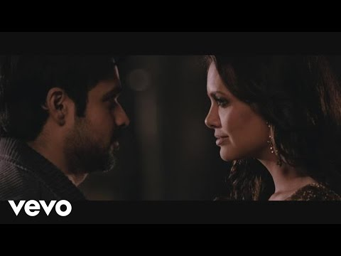 Tera Deedar Hua Lyric Video - Jannat 2|Emraan Hashmi,Esha Gupta|Shafqat Amanat Ali|Pritam