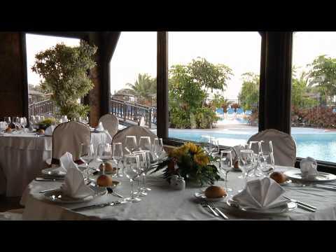 Video of Elba Sara Beach & Golf Resort