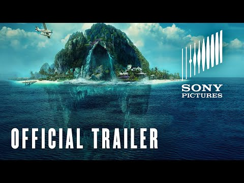 Blumhouse's Fantasy Island - Final Trailer - At Cinemas Now