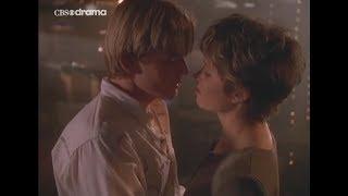 Video Heart Full of Rain (1997) MP3, 3GP, MP4, WEBM, AVI, FLV Agustus 2018