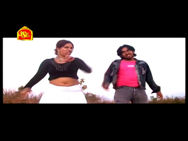 Telugu record dance group of girls - 3 3