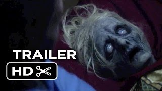 Nonton We Are Still Here Official Trailer 2 (2015) - Lisa Marie Horror Movie HD Film Subtitle Indonesia Streaming Movie Download